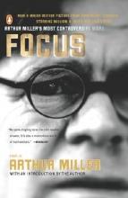 Miller, Arthur Focus