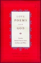 Various Love Poems from God