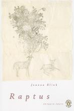 Klink, Joanna Raptus
