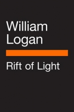 Logan, William Rift of Light