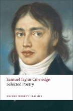 Samuel Taylor Coleridge,   H. J. (Professor of English, Professor of English, University of Toronto) Jackson Selected Poetry