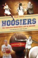 Hoose, Phillip Hoosiers, Third Edition