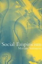 Miriam (Temple University) Solomon Social Empiricism