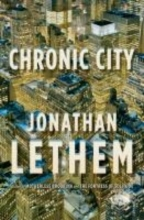 Lethem, Jonathan Chronic City