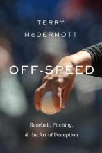 McDermott, Terry Off Speed