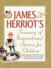 Herriot, James James Herriot`s Treasury of Inspirational Stories for Children