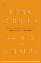 O`Brien, Edna Saints and Sinners
