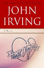 Irving, John Until I Find You