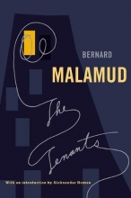 Malamud, Bernard The Tenants