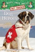 Osborne, Mary Pope,   Boyce, Natalie Pope Dog Heroes