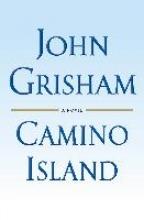 Grisham, John Camino Island