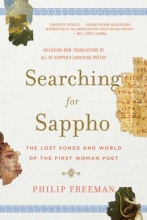 Freeman, Philip Searching for Sappho