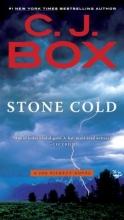 Box, C. J. Stone Cold