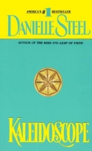 Steel, Danielle Kaleidoscope