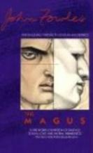 Fowles, John The Magus