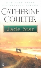 Coulter, Catherine Jade Star