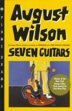 Wilson, August Seven Guitars