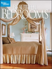 Better Homes and Gardens Books Better Homes and Gardens Beautiful Bedrooms