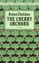 Chekhov, Anton The Cherry Orchard