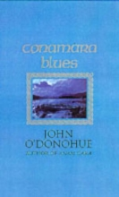 John, Ph.D. O`Donohue Conamara Blues