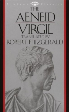 Virgil The Aeneid