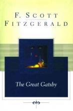Fitzgerald, F. Scott,   Bruccoli, Matthew Joseph The Great Gatsby