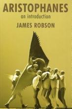 Robson, James Aristophanes
