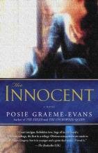 Graeme-Evans, Posie The Innocent