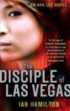 Hamilton, Ian The Disciple of Las Vegas