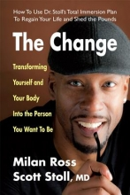 Milan Ross,   Scott Stoll The Change