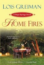 Greiman, Lois Home Fires