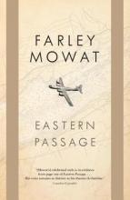 Mowat, Farley Eastern Passage