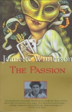 Winterson, Jeanette The Passion