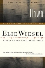 Wiesel, Elie,   Frenaye, Frances Dawn
