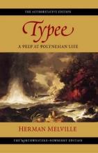 Melville, Herman Typee