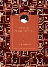 Roberson, Ed Closest Pronunciation