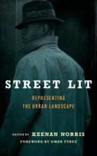 Street Lit