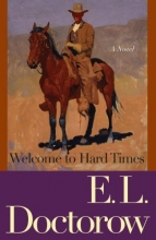 Doctorow, E. L. Welcome to Hard Times