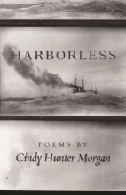 Morgan, Cindy Hunter Harborless