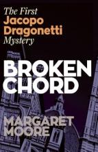 Moore, Margaret Broken Chord