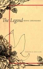 Bronsard, Marie The Legend