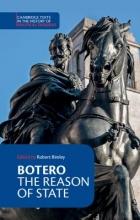 Botero, Giovanni Botero