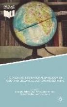 Marcella Milana,   Sue Webb,   John Holford,   Richard Waller The Palgrave International Handbook on Adult and Lifelong Education and Learning