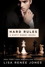 Jones, Lisa Renee Hard Rules
