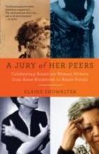 Showalter, Elaine A Jury of Her Peers