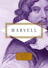 Marvell, Andrew Marvell
