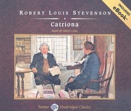Stevenson, Robert Louis Catriona