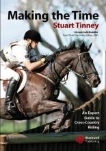 Stuart Tinney,   Alison Duthie Making the Time
