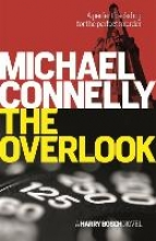 Connelly, Michael Overlook