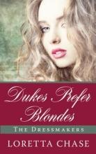 Chase, Loretta Lynda Dukes Prefer Blondes